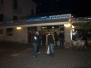 Gardasee 2012-03