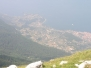Gardasee 2003-05