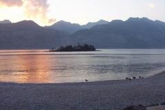 Gardasee 2005-04