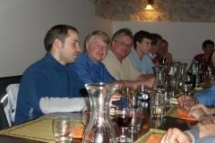 Gardasee 2006-10