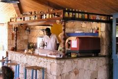 Kapverden 2004-09
