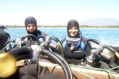 Korsika 2009-06