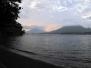 Lembeh Strait 2009-08
