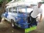 Philippinen 2007-05