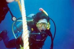 Sharm el Sheikh 2003-04