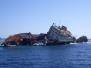 Sharm el Sheikh 2006-08